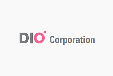 01_ DIO Corporation