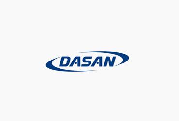 03_Dasan Networks