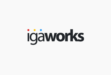 04_Igaworks