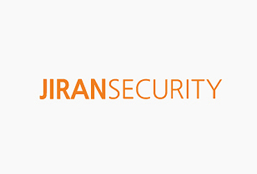 06_JIRAN Security
