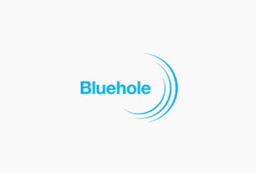 07_Bluehole Studio