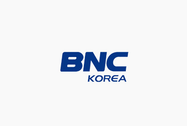 10_BNC Korea