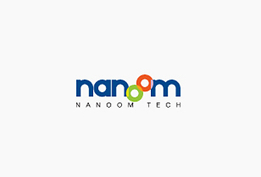 13_Nanoom Tech