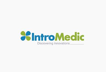 14_IntroMedic