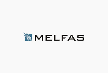 17_Melfas