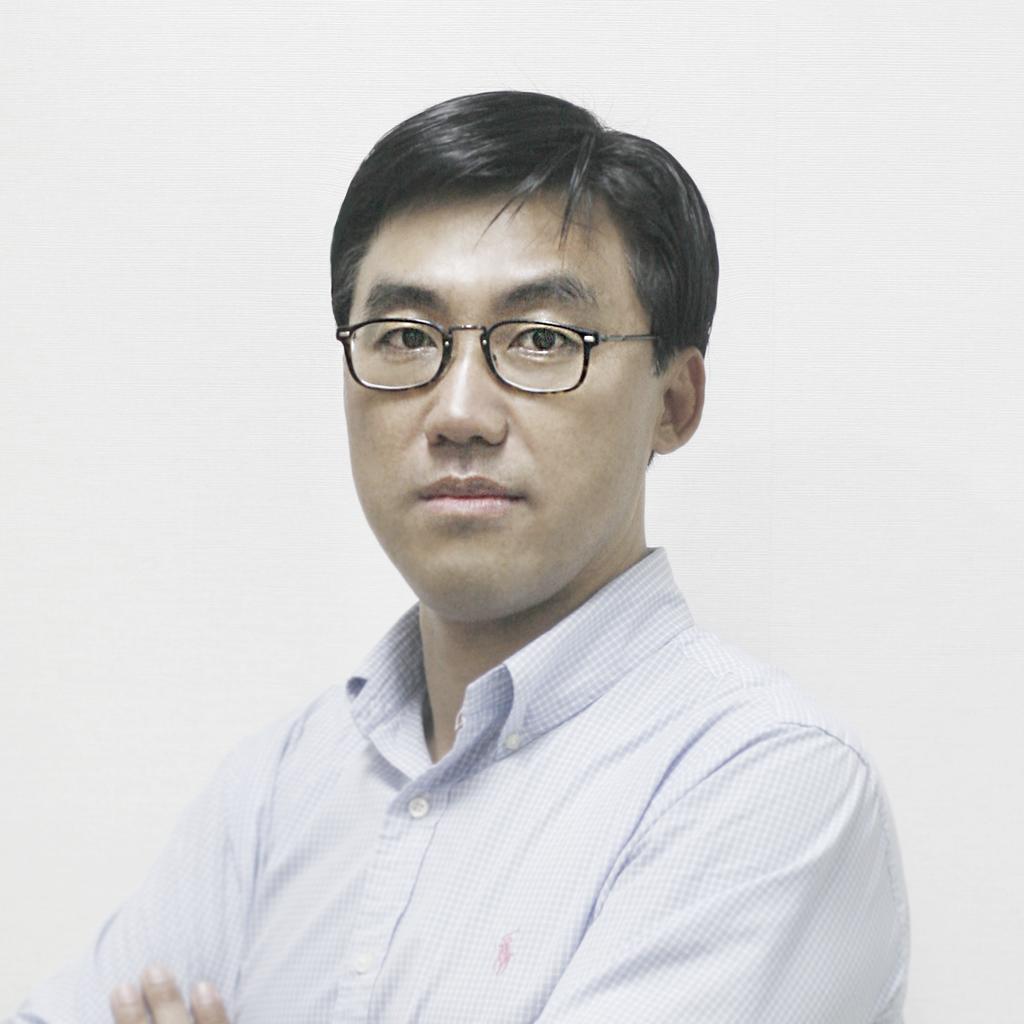 Bob Shin_11