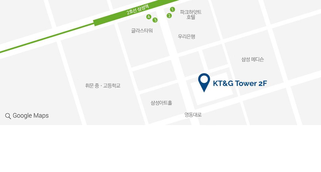 map1-ko