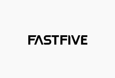 fastfive
